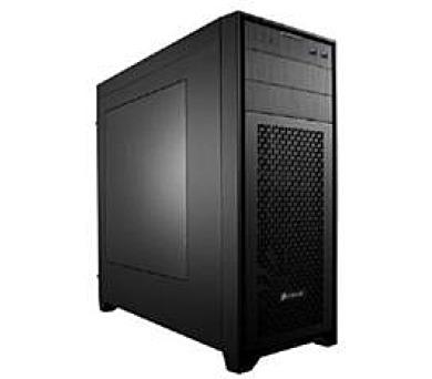 Corsair PC skříň Obsidian Series™ 450D
