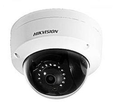 HIKVISION DS-2CD2120F-I (2.8mm) (DS-2CD2120F-I(2.8MM))