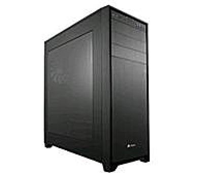 Corsair PC skříň Obsidian Series™ 750D