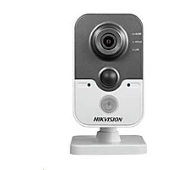 HIKVISION IP kamera 4Mpix