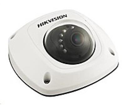 HIKVISION IP kamera 2Mpix