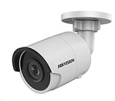 HIKVISION IP kamera 8Mpix (4K UHD)
