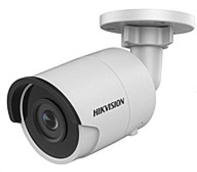 HIKVISION IP kamera 4K