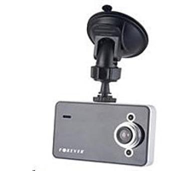 VEGA Blackbox kamera do auta značky FOREVER VR-110
