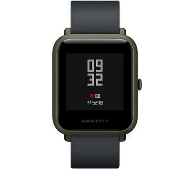 Xiaomi Amazfit Bip (Kokoda Green)
