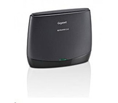Gigaset Repeater 2.0 (S30853-H602-R101)