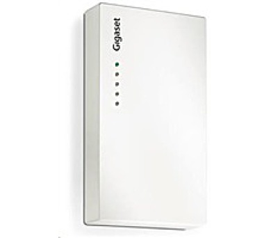 Gigaset Pro Gigaset N720 IP Pro (S30852-H2314-R101) + DOPRAVA ZDARMA