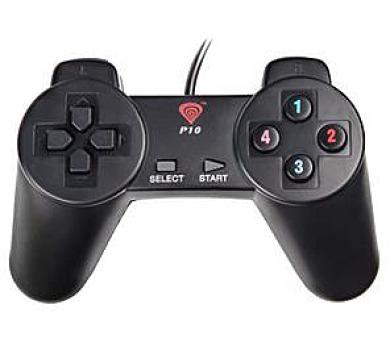 Gamepad Genesis P10