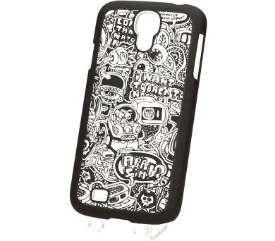 TB Touch pouzdro pro Samsung S4 black