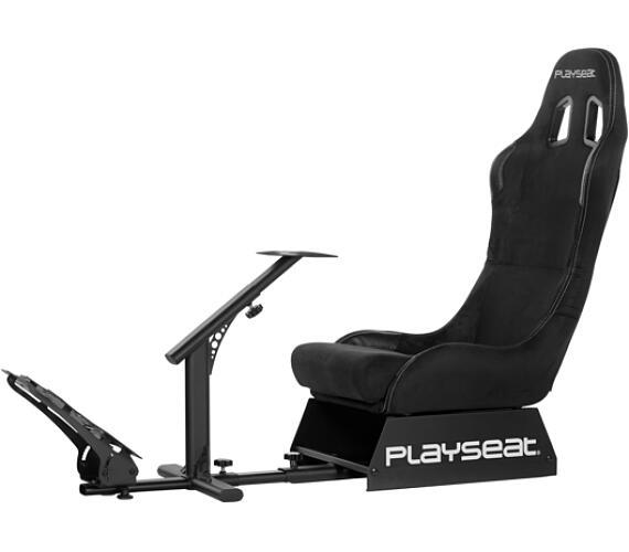 Playseat® Evolution - alcantara + DOPRAVA ZDARMA