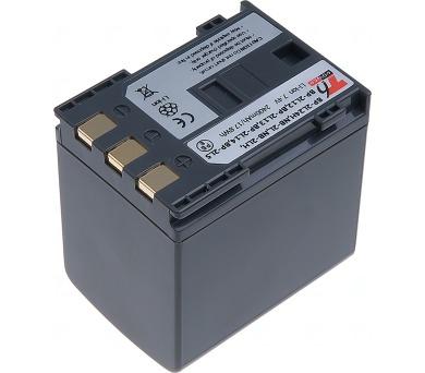 Baterie T6 power Canon BP-2L24H
