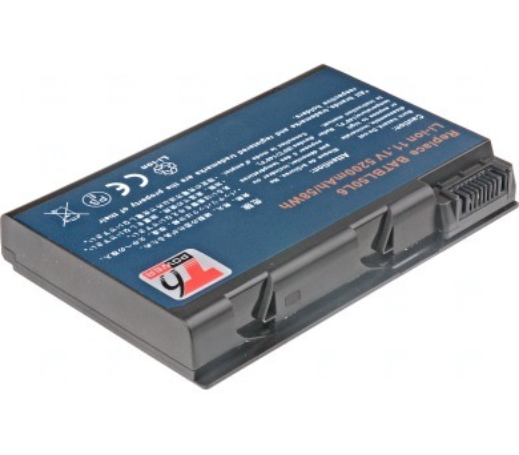 T6 POWER Acer Aspire 3100