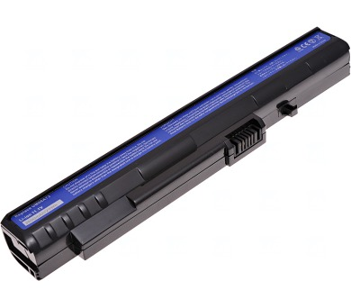 Baterie T6 power Acer Aspire One 8