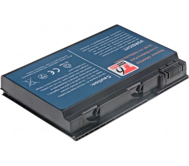 T6 POWER Acer TravelMate 5220