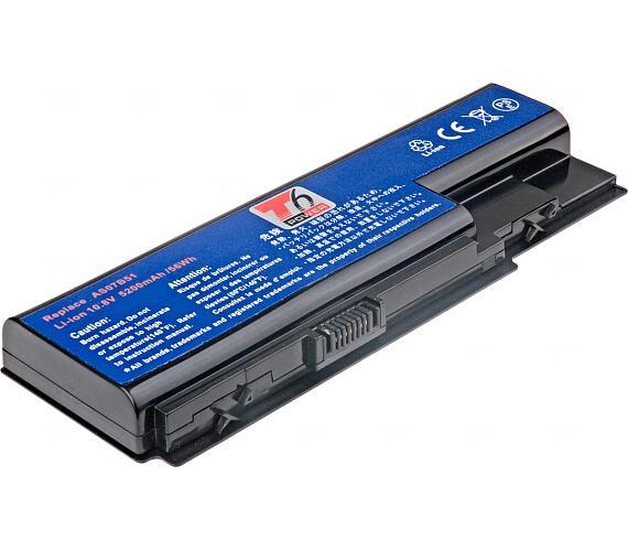 Baterie T6 power Acer Aspire 5310 + DOPRAVA ZDARMA