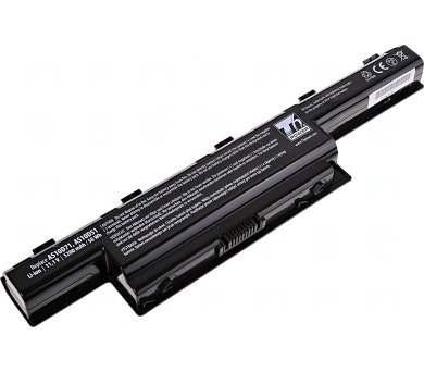Baterie T6 power Acer Aspire 4741