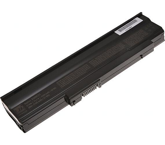 T6 POWER Acer Extensa 5235