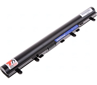 Baterie T6 power Acer Aspire V5-431