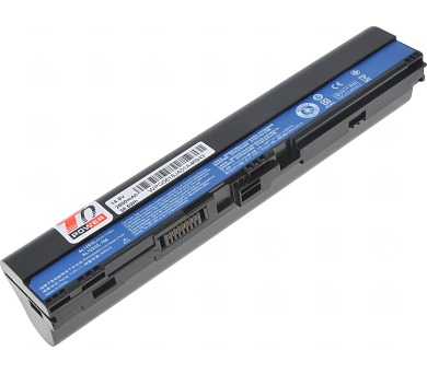 T6 POWER Acer Aspire One 725