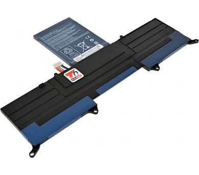 Baterie T6 power Acer Aspire S3-331 + DOPRAVA ZDARMA