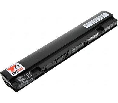 Baterie T6 power Asus Eee PC X101 + DOPRAVA ZDARMA