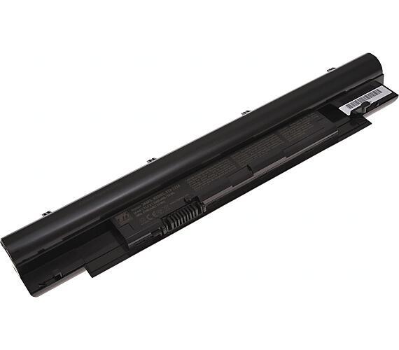 Baterie T6 power Dell Vostro V131