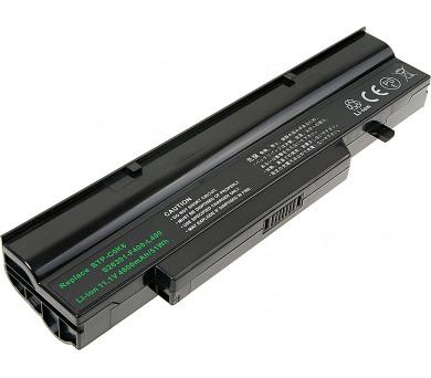 Baterie T6 power Fujitsu Amilo Pro V8210 + DOPRAVA ZDARMA