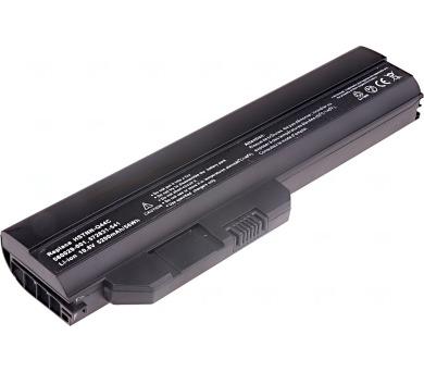 Baterie T6 power HP Mini 311-1000