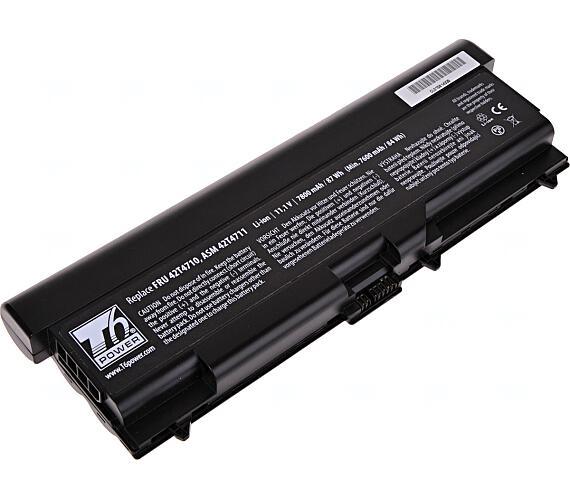 T6 POWER Lenovo ThinkPad T410