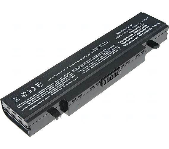 Baterie T6 power Samsung R430