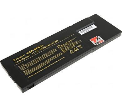Baterie T6 power Sony Vaio VPC-SA + DOPRAVA ZDARMA