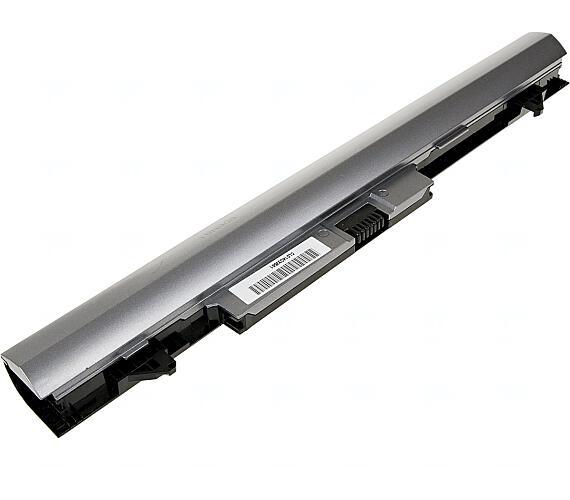 Baterie T6 power HP ProBook 430