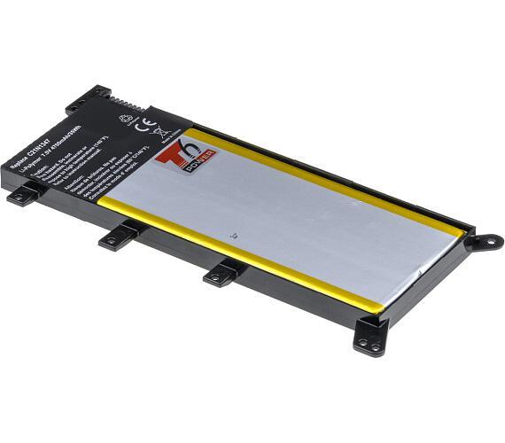 Baterie T6 power Asus X555LA