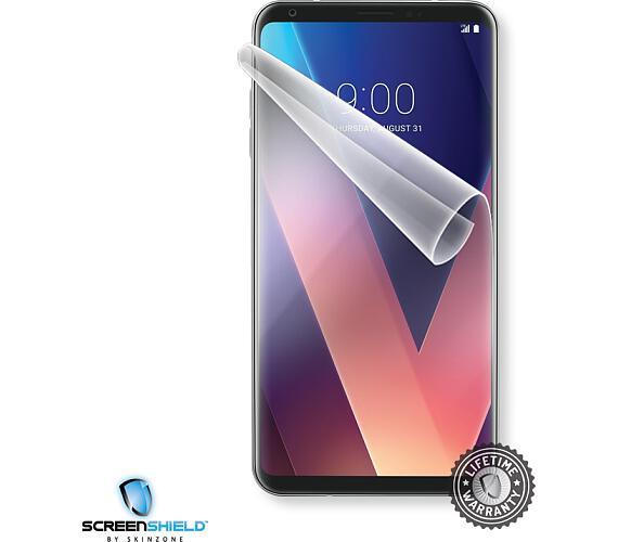 Screenshield LG H930 V30 ochrana displeje (LG-H930-D)