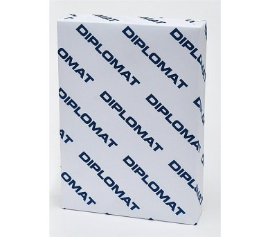 Kancelářský papír Diplomat - A4