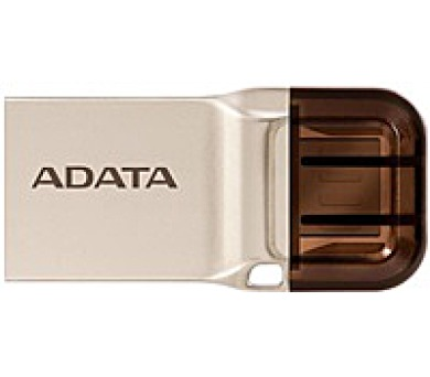 ADATA Flash Disk 32GB USB 3.0