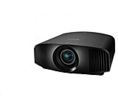 SONY projektor VPL-VW260/B 1500lm