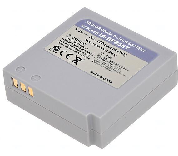 Baterie T6 power Samsung IA-BP85ST