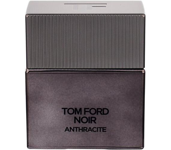 Parfémovaná voda TOM FORD Noir Anthracite + DOPRAVA ZDARMA