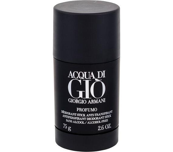 Deodorant Giorgio Armani Acqua di Gio Profumo