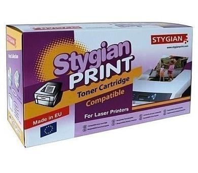 STYGIAN Tonerová kazeta (Black/3000 stran/ SCX-D4200) pro Samsung SCX4200