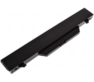 TRX baterie HP/ 6-článková/ 5200 mAh/ HP ProBook 4510s/ 4515s/ 4710s/ 4720s/ 4416s/ 4415s/ 4411s/ 4410t/ 4410s/ neorigin (TRX-HSTNN-