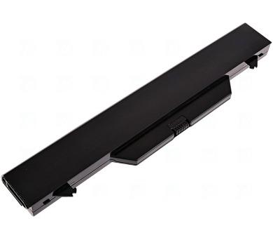 TRX baterie HP/ 6-článková/ 5200 mAh/ HP ProBook 4510s/ 4515s/ 4710s/ 4720s/ 4416s/ 4415s/ 4411s/ 4410t/ 4410s/ neorigin