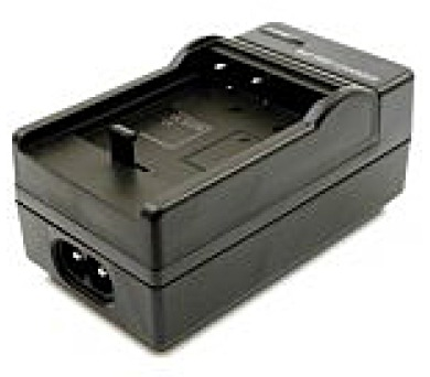 TRX Nabíječka baterií pro Sony NP-BG1/ NP-FG1/ neoriginální (TRX-NAB NP-BG1)