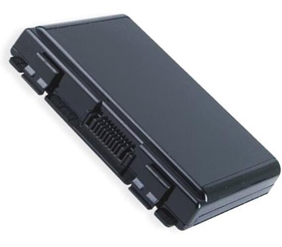 TRX baterie Asus/ 5200 mAh/ pro A32-F82/ K40/ K50/ K60/ K70/ X5/ X65/ X70/ neoriginální