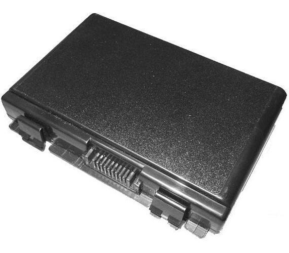 TRX baterie Asus/ 4400 mAh/ pro A32-F82/ K40/ K50/ K60/ K70/ X5/ X65/ X70/ neoriginální