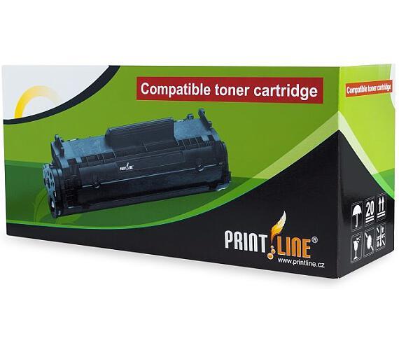 PRINTLINE kompatibilní toner s Epson C13S050582 / pro M2400D + DOPRAVA ZDARMA