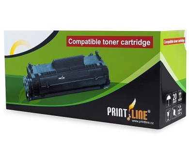 PRINTLINE kompatibilní toner s Xerox 106R01159 / pro Phaser 3117 + DOPRAVA ZDARMA