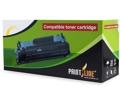 PRINTLINE kompatibilní toner s Brother TN-2220XL / pro DCP-7060D + DOPRAVA ZDARMA