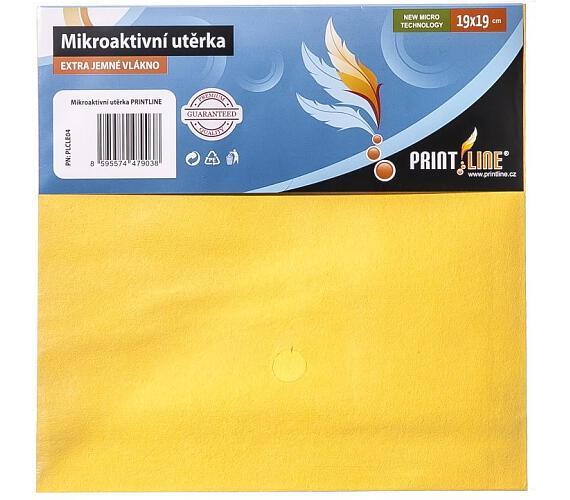 PRINTLINE 19x19cm (PLCLE04)